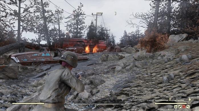 Fallout76-110.jpg