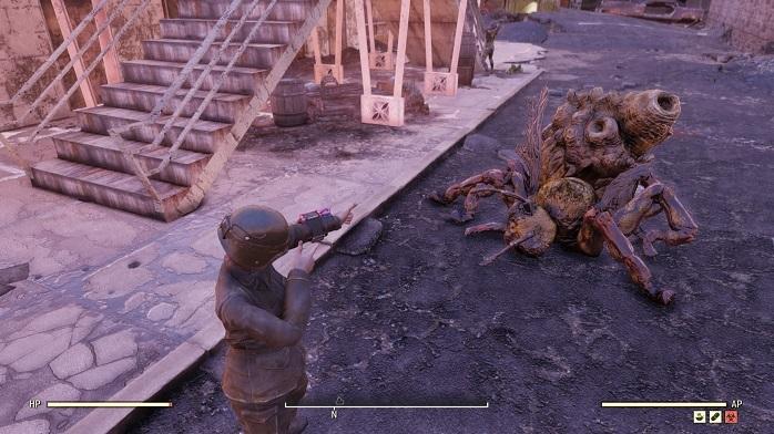 Fallout76-111.jpg