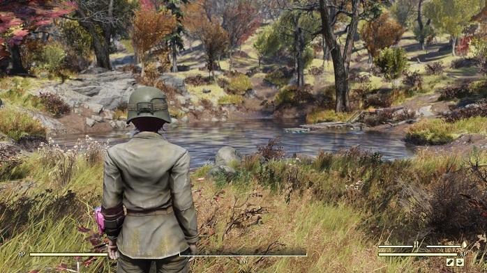 Fallout76-113.jpg