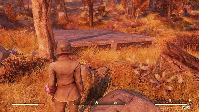 Fallout76-114.jpg