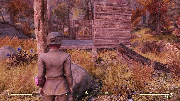 Fallout76-115.jpg