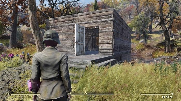 Fallout76-116.jpg