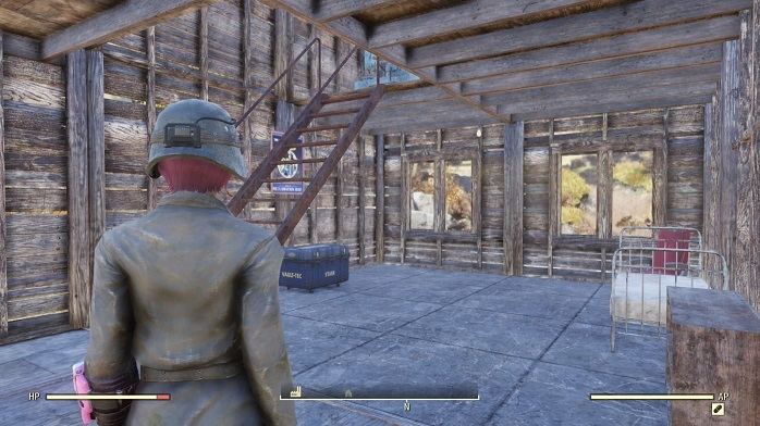 Fallout76-117.jpg