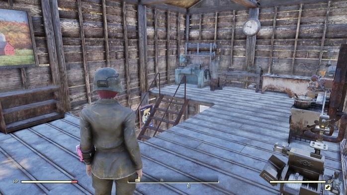 Fallout76-118.jpg