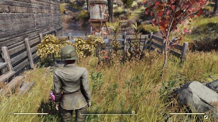 Fallout76-119.jpg