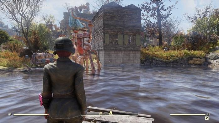 Fallout76-121.jpg