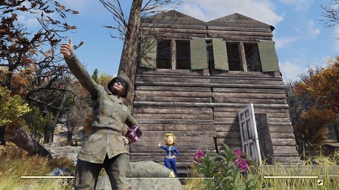 Fallout76-122.jpg