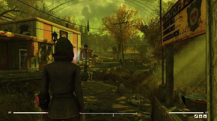 Fallout76-127.jpg