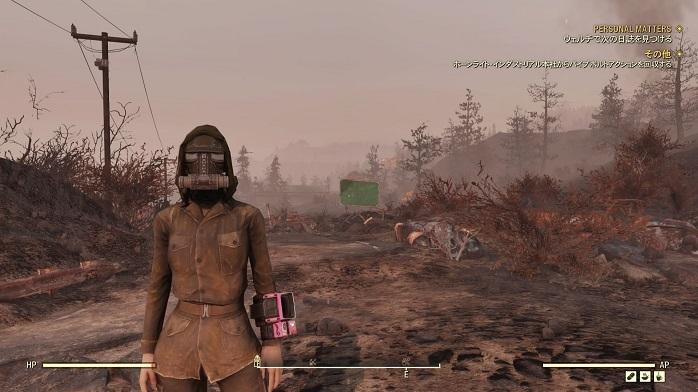 Fallout76-128.jpg
