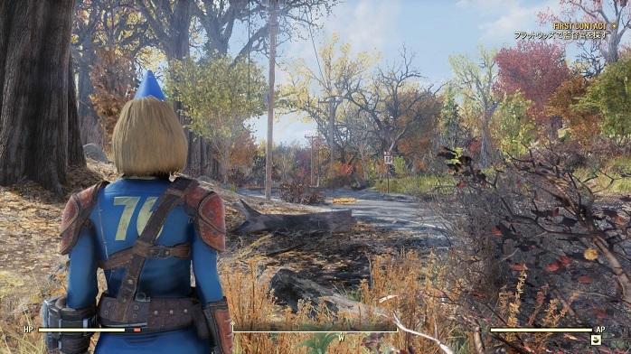Fallout 76-13