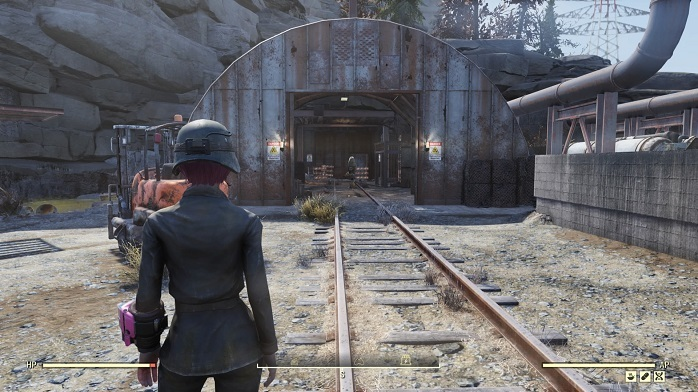 Fallout76-134.jpg