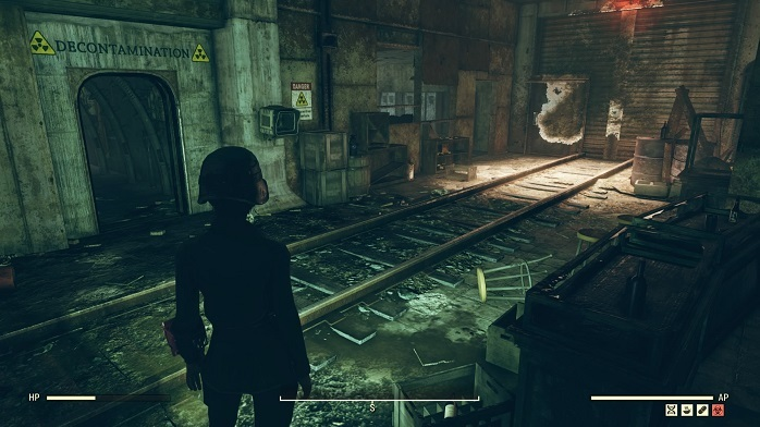 Fallout76-136.jpg