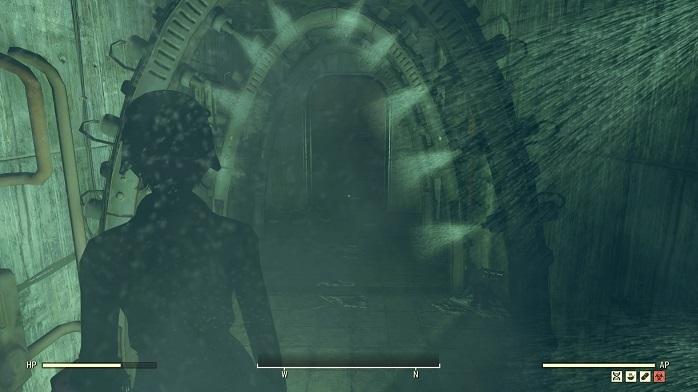 Fallout76-137.jpg