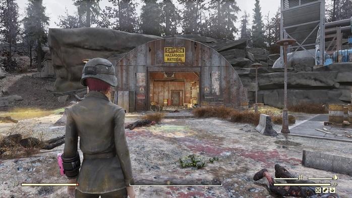 Fallout76-139.jpg
