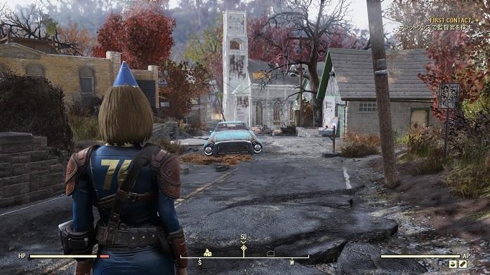 Fallout 76-14