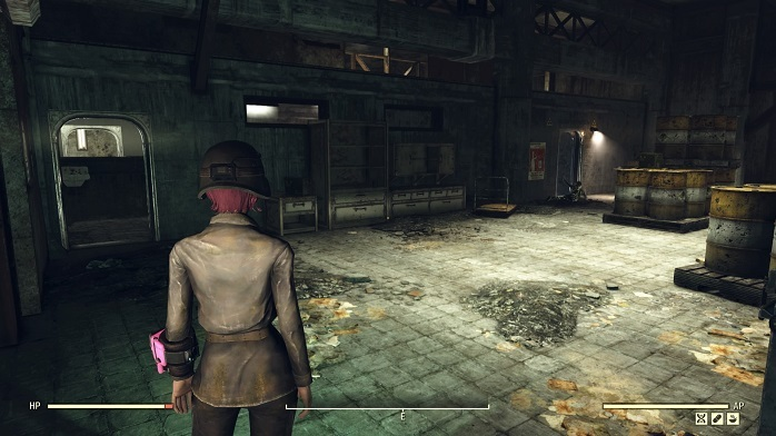Fallout76-140.jpg