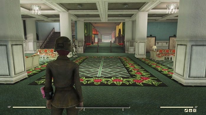 Fallout76-145.jpg