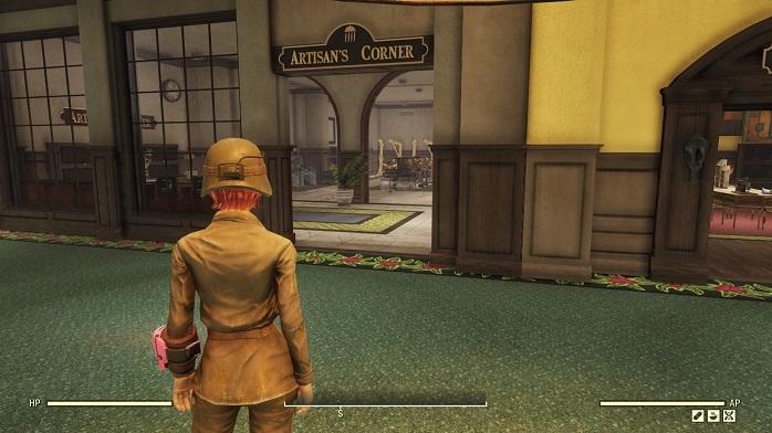 Fallout76-146.jpg