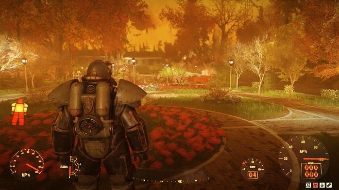 Fallout76-149.jpg