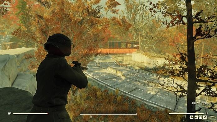 Fallout76-152.jpg