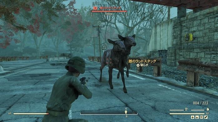 Fallout76-154.jpg