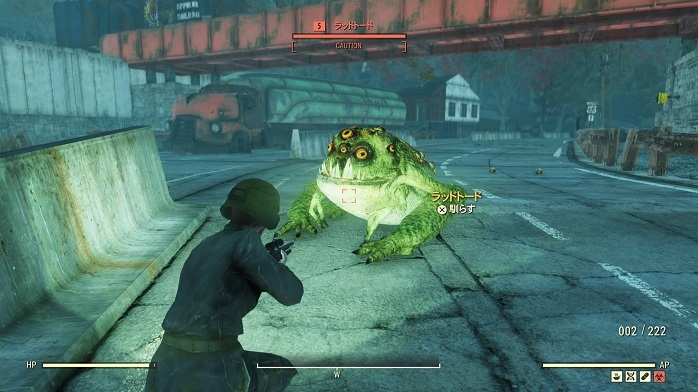 Fallout76-156.jpg