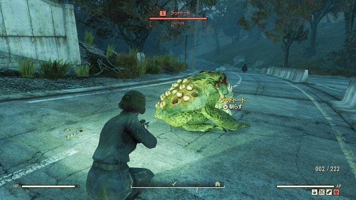 Fallout76-157.jpg