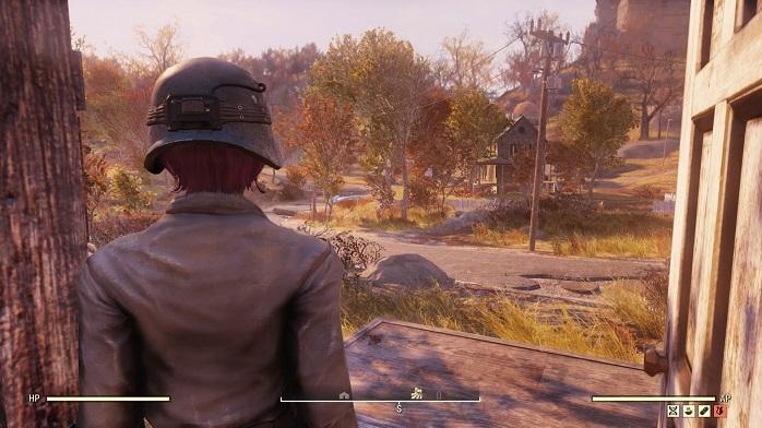 Fallout76-159.jpg