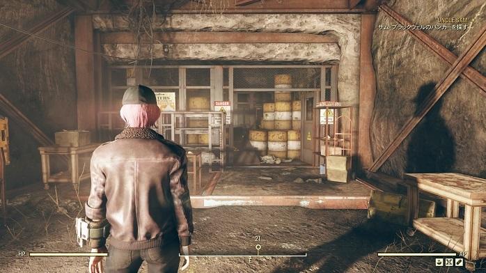 Fallout76-169.jpg