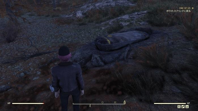 Fallout76-176.jpg