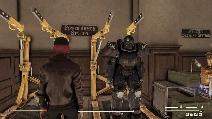 Fallout76-180.jpg