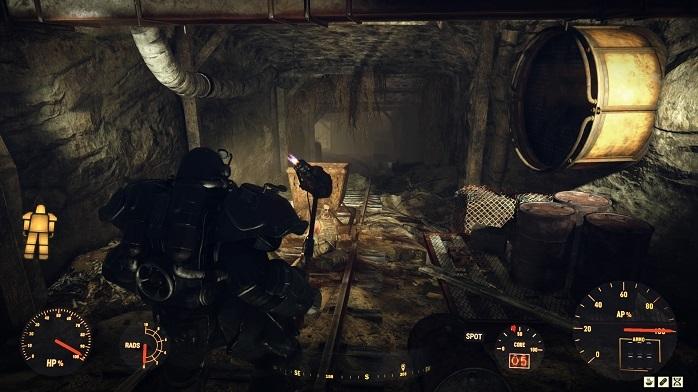 Fallout76-182.jpg