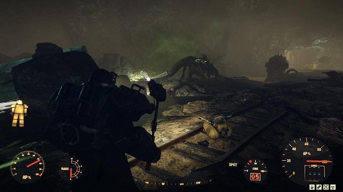 Fallout76-185.jpg