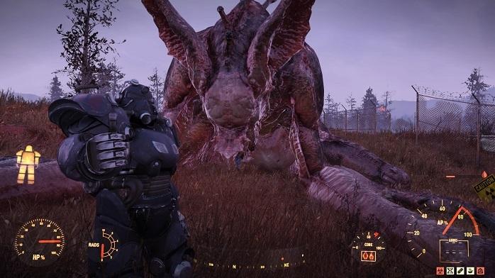 Fallout76-198.jpg
