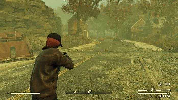 Fallout76-199.jpg