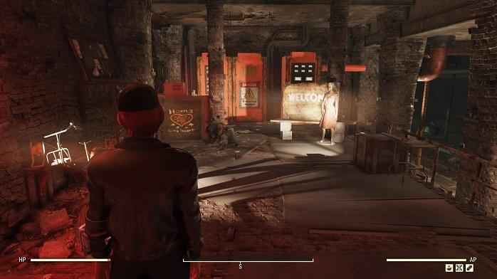Fallout76-202.jpg