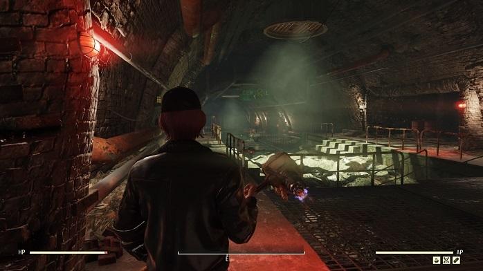Fallout76-203.jpg