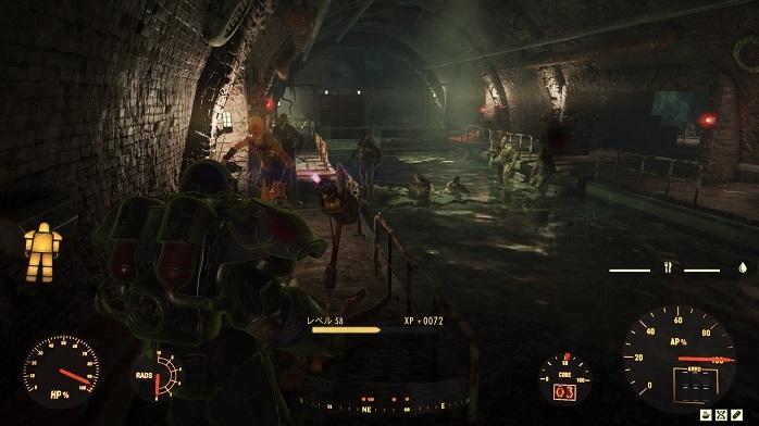 Fallout76-204.jpg