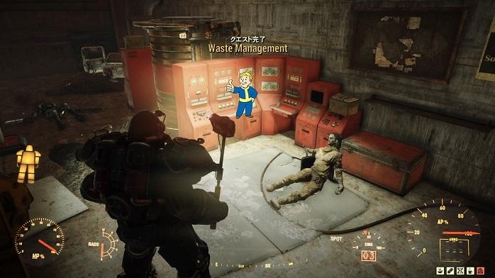 Fallout76-208.jpg