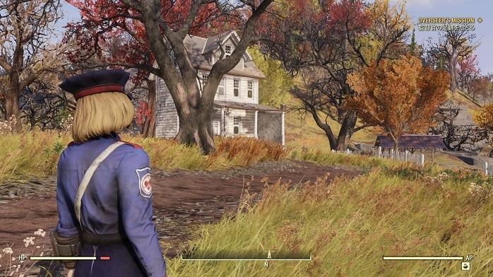 Fallout 76-21