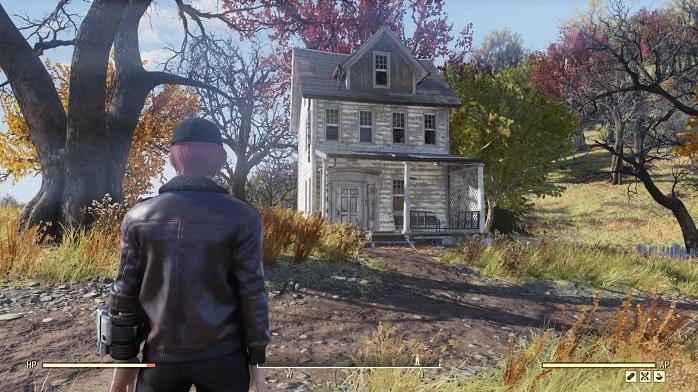 Fallout76-210.jpg