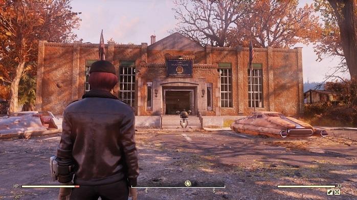 Fallout76-214.jpg