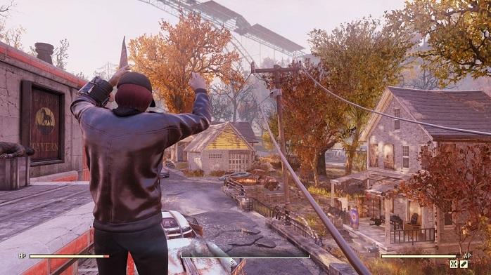 Fallout76-221.jpg