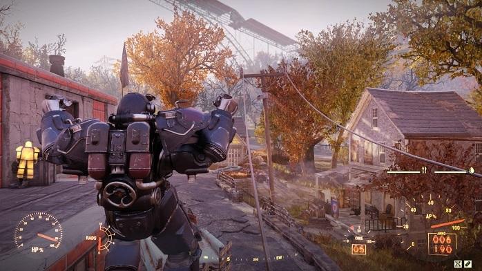 Fallout76-222.jpg