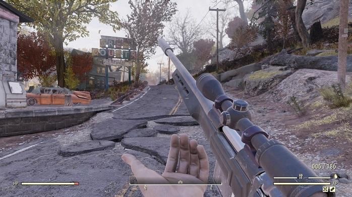 Fallout76-224.jpg
