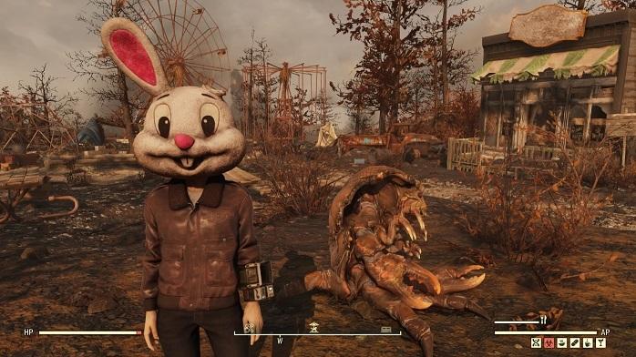 Fallout76-226.jpg