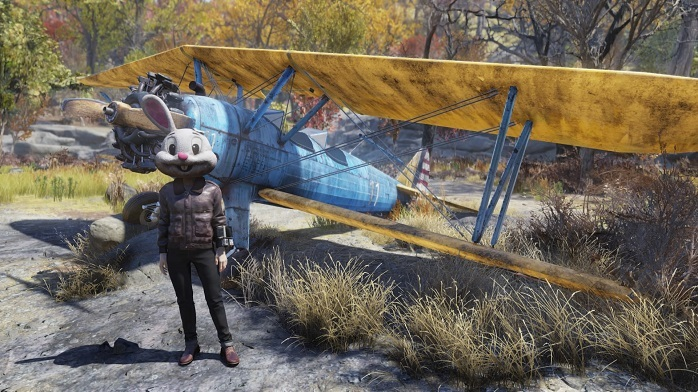 Fallout76-228.jpg