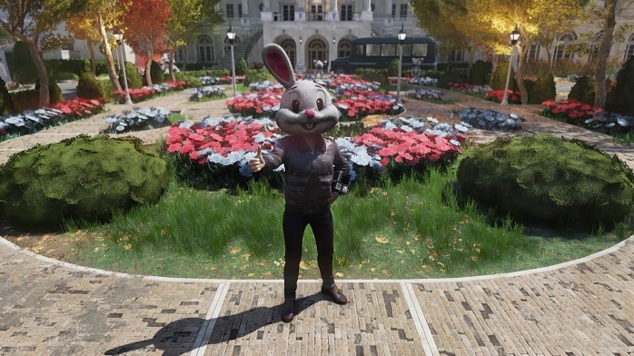 Fallout76-229.jpg