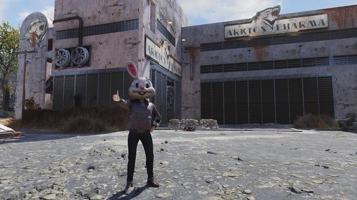 Fallout76-240.jpg