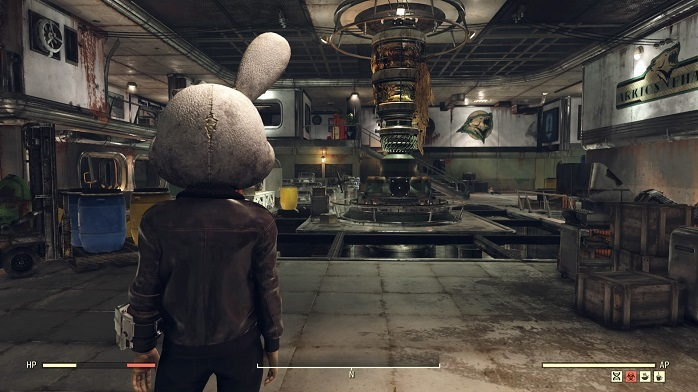 Fallout76-242.jpg